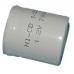 1/2 Sub-C 700mah Nicad Battery, 1-2SC-700