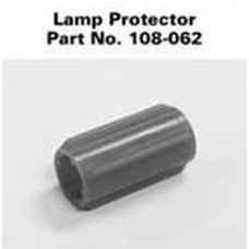 AA Mini Maglite Lamp Protector 108-062