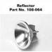 Maglite 2 AAA Reflector 108-064