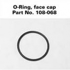 Maglite AAA Facecap O-Ring 108-000-068, 108-068