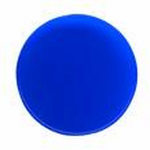 Maglite C And D Cell Blue Lens 108-000-078