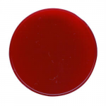 Maglite C/D Cell RED Lens, 108-080