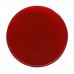 Maglite C & D Red Lens 108-000-080, 108-080