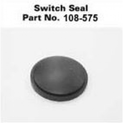 MagLite Switch Seal For C Cell (with 'C' In Serial No.) 108-000-575