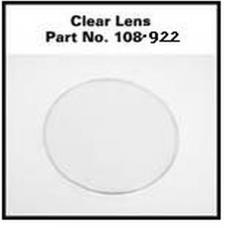 ML series replacement lens ML125, ML100-plastic