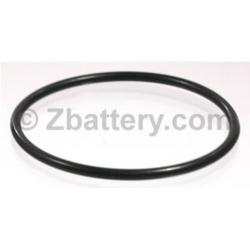 Streamlight SL-15, SL-20X, SL-20X LED, SL-35X Tailcap O-Ring, 151706