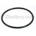 Streamlight SL-20X, SL-20XP LED Face Cap / Head O-Ring 201604