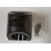 Streamlight Smart Charging Sleeve for SL Series, 22047