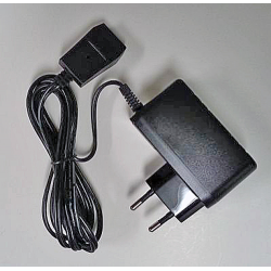 Streamlight 230V AC Adapter Wall Plug 22061