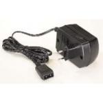 Streamlight 230V AC Adapter Wall Plug 22664