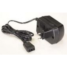 Streamlight 230V AC Adapter Wall Plug 22664