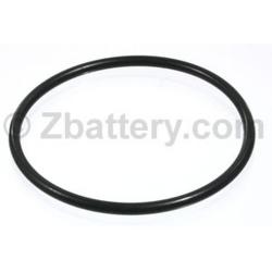 Streamlight Polystinger, Stinger HP Face Cap O-Ring 250005