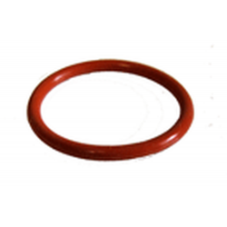 Streamlight Replacement SL-20XP Tail Cap O-Ring 250008
