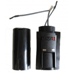 Streamlight SL-20XP Replacement Switch Module 25140
