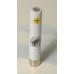 Ultralast 3.6V 300mAh NiCad Cordless Phone Battery, 3-1-2AA(STK)
