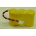 Ultralast AT&T 4610 3.6V 400mAh NiCad Cordless Phone Battery, 3-1-2AA-A
