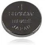 315 Maxell 1.55v Silver Oxide Battery SR716SW - Clearance, 315-C