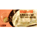 Maxell 321 1.55v Silver Oxide Watch Battery, SR616SW, 321