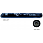 Streamlight SL-35X Replacement 6V NiCd Battery 35170