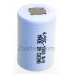 4/5 Sub-C 1300mah Nicad Battery, 4-5SC-1300