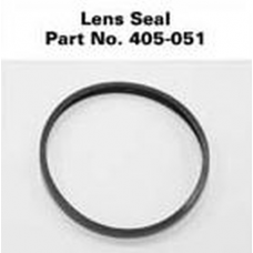 Rechargeable Maglite Lens Seal, 405-000-051, 405-051