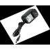 Streamlight Rechargeable Waypoint 120V Charging Cord, 44909