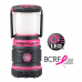 Pink Siege AA C4 LED Ultra-Compact Lantern from Streamlight, 44944