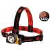 Streamlight Trident LED Multi Purpose 3AAA Headlamp, 61050
