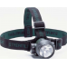 Streamlight Trident 3AAA Headlamp w/ One Green & Two White LEDs 61051