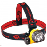 Streamlight Argo C4 LED 3AAA Headlamp, 61301, Yellow