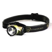 Streamlight Enduro LED Headlamp, Black Body 61400