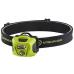 Streamlight Enduro Pro Haz-Lo LED 3AAA Headlamp, 61424