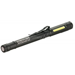 Streamlight Stylus Pro Cob LED Flashlight