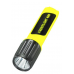 Streamlight ProPolymer 1 Watt 4AA LED Flashlight, YELLOW BODY, 68244