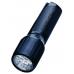 Streamlight ProPolymer 4AA LED Flashlight, BLACK BODY, 68301