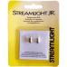 Streamlight Jr. Flashlight Incandescent Replacement Bulb 70400