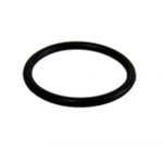 Streamlight Strion Replacement Tailcap O-Ring, 740018