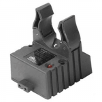 Streamlight Strion Flashlight Charging Cradle, 74102