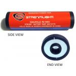 Streamlight Strion 3.75V Li-Ion Flashlight Battery, 74175
