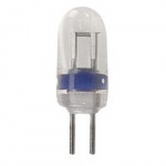 Streamlight Strion Replacement Bulb (Lamp), 74914