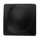 Streamlight Stinger Switch Seal, 750016