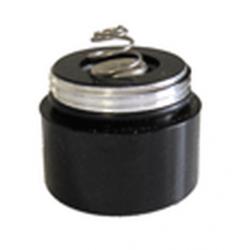 Streamlight Stinger XT Tailcap/Switch Assembly 750158
