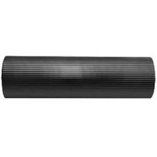 Streamlight Stinger XT Rubber Grip,75104
