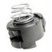 Streamlight Stinger Switch Assembly 75140