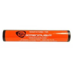 Streamlight Stinger Li-Ion 3.6V 2200 mAh battery