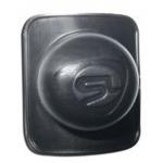 Streamlight Stinger LED/DS LED switch seal, 757016