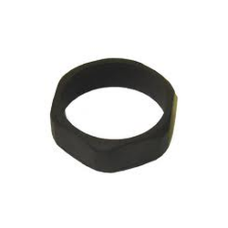 Streamlight Stinger Anti-Roll Ring, 75702