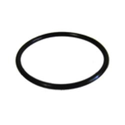 Streamlight Stinger LED Face Cap O-Ring 757036
