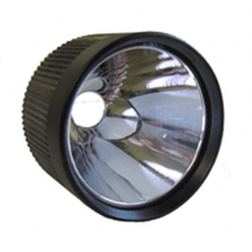 Streamlight Stinger LED Facecap/Reflector/Lens 757047