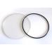 Streamlight Stinger LED, Stinger DS LED Lens Kit, 757051